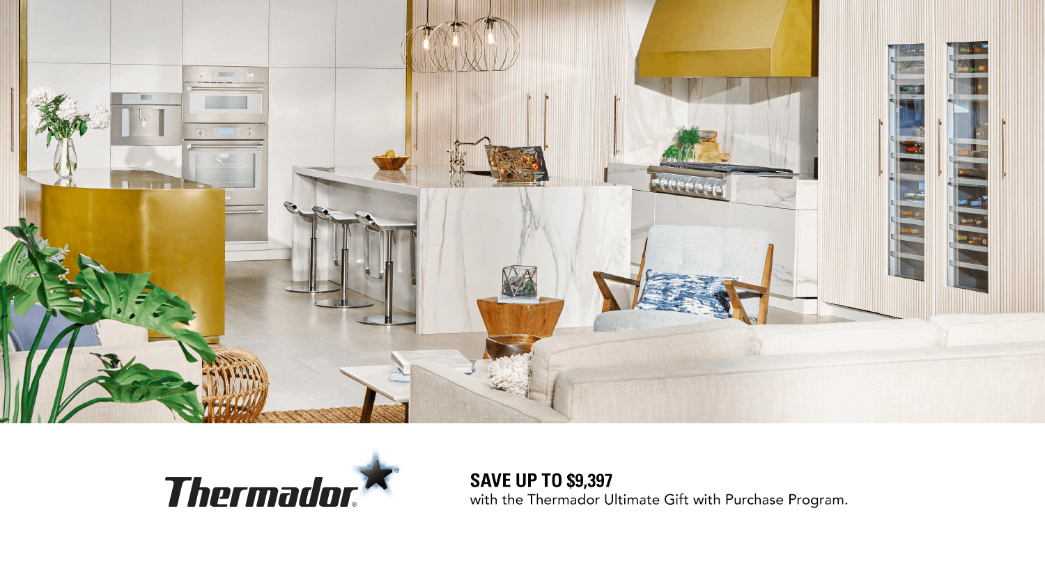Shop Frigidaire Appliances